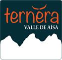 Ternera Valle de Aísa, carne de calidad - Pirineos