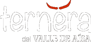 Ternera Valle de Aísa